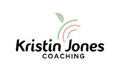 Kristin Jones Coaching